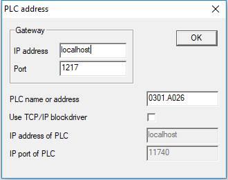 IMG: manual_OPCConfig_081206_as.jpg