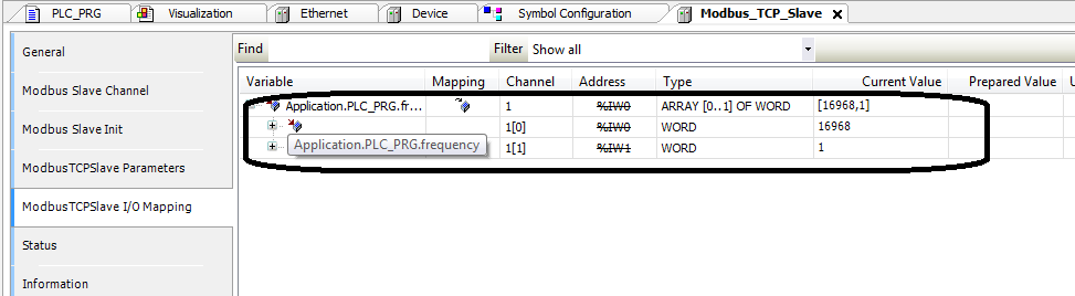 IMG: codesys2.png