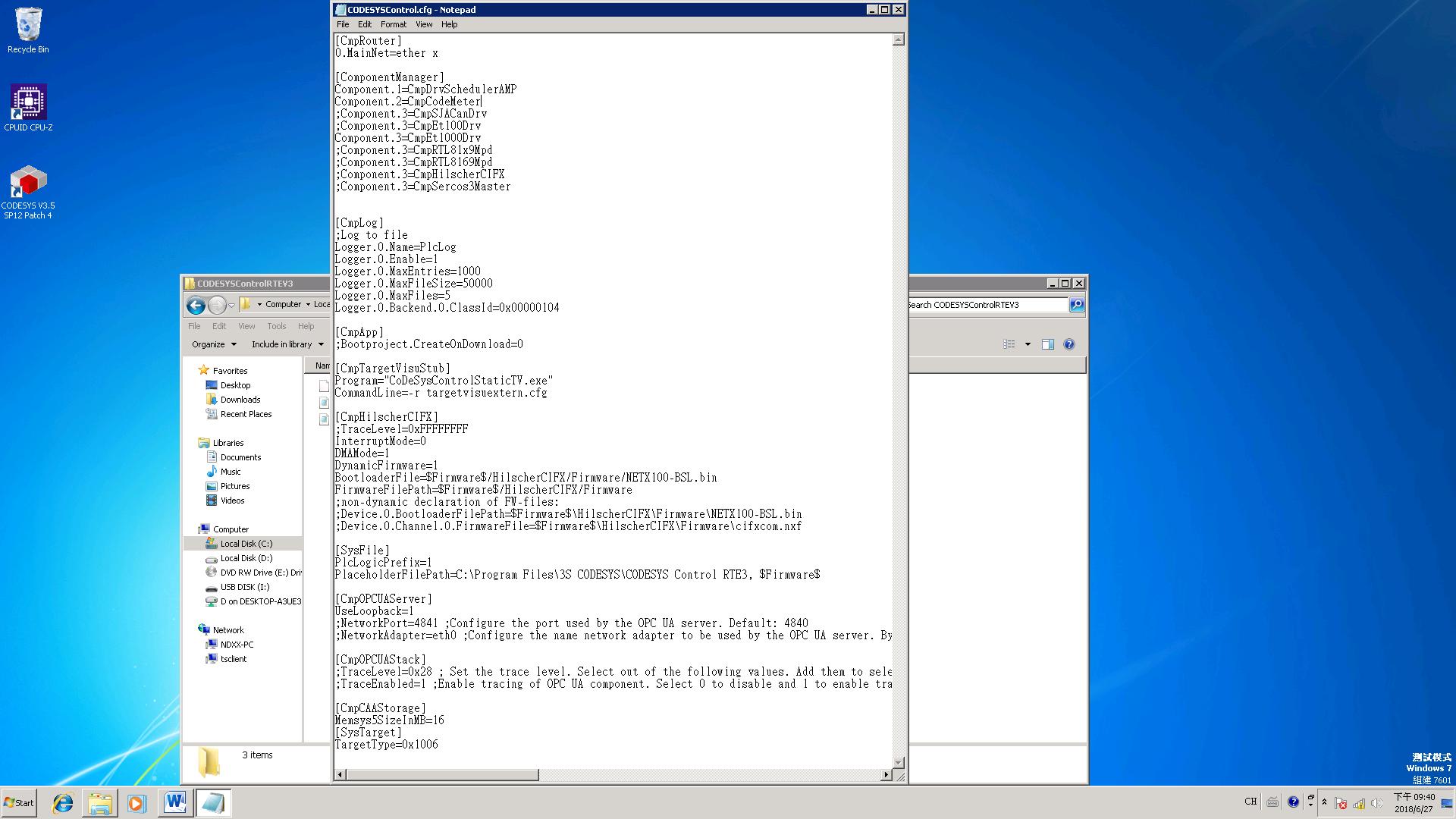 IMG: CODESYSControl_cfg.png