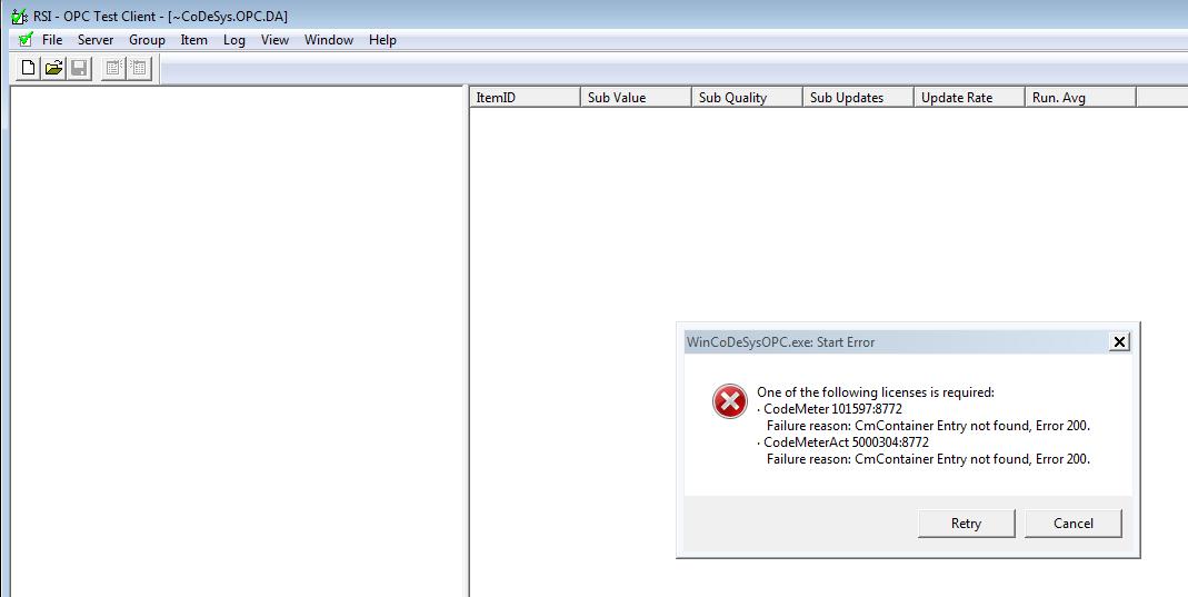 IMG: opc_config1_error.PNG