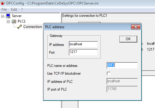 IMG: opc_config2.PNG