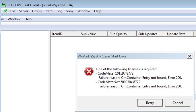 IMG: OPC_CONFIG2_ERROR.PNG
