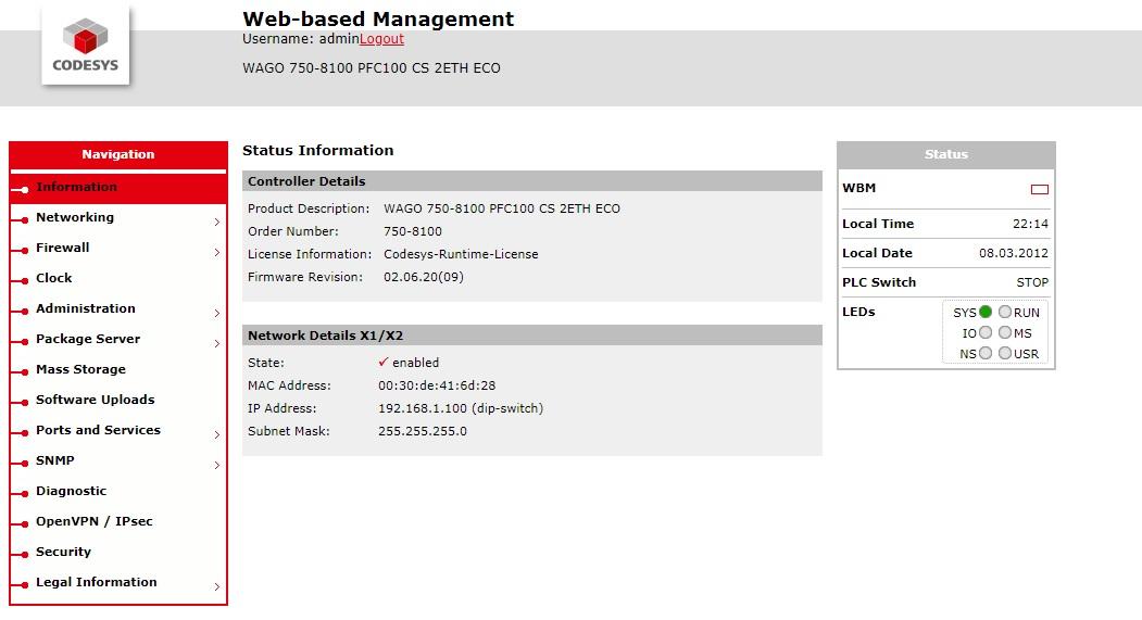 IMG: codesys info.jpg