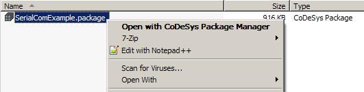 IMG: CoDeSys_package.JPG