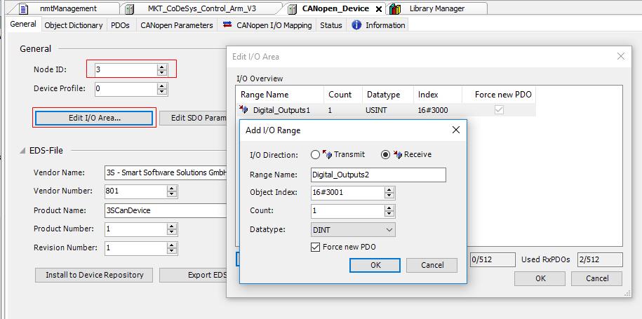 IMG: configuration.jpg