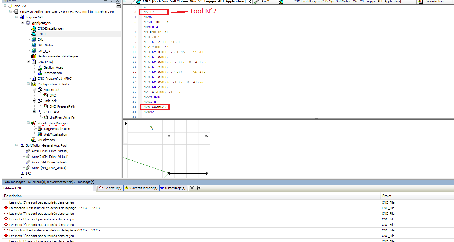 IMG: Error_Gcode.png