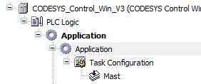 IMG: TaskConfiguration.JPG