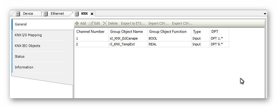 IMG: KNX3.5.13.jpg