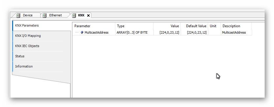 IMG: KNX3.5.14.jpg