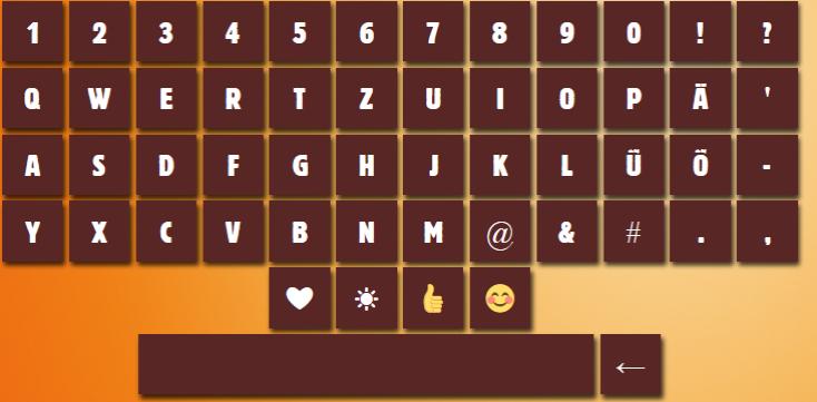 IMG: Keyboard.png