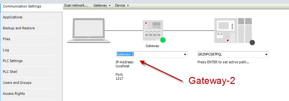 IMG: gateway2.png