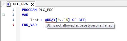 IMG: array