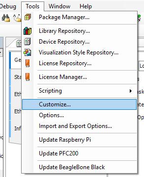 IMG: customize.png
