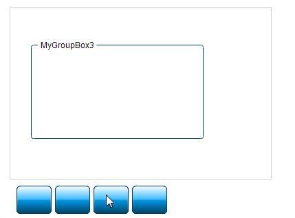 IMG: ScreenShot.jpg