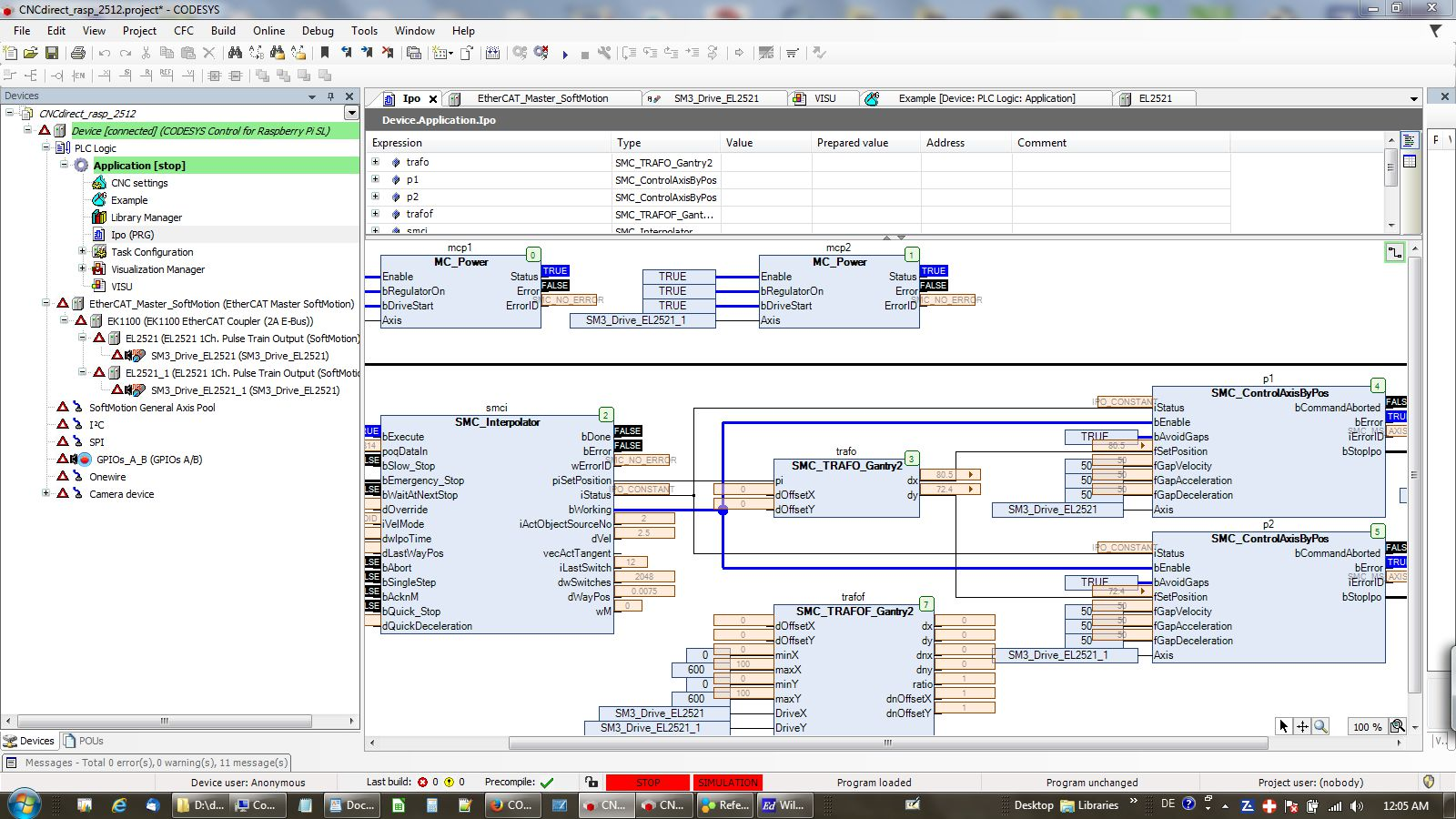 IMG: CNCdirect.jpg
