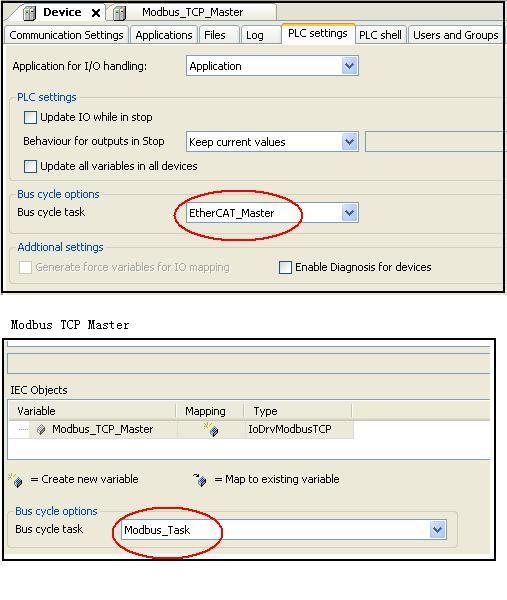 IMG: tasks specify.JPG