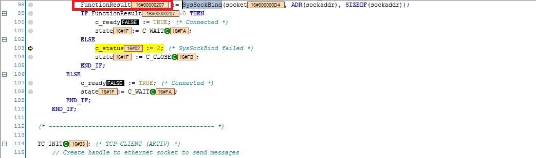 IMG: Test.jpg