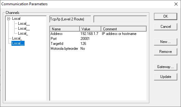 IMG: TCP