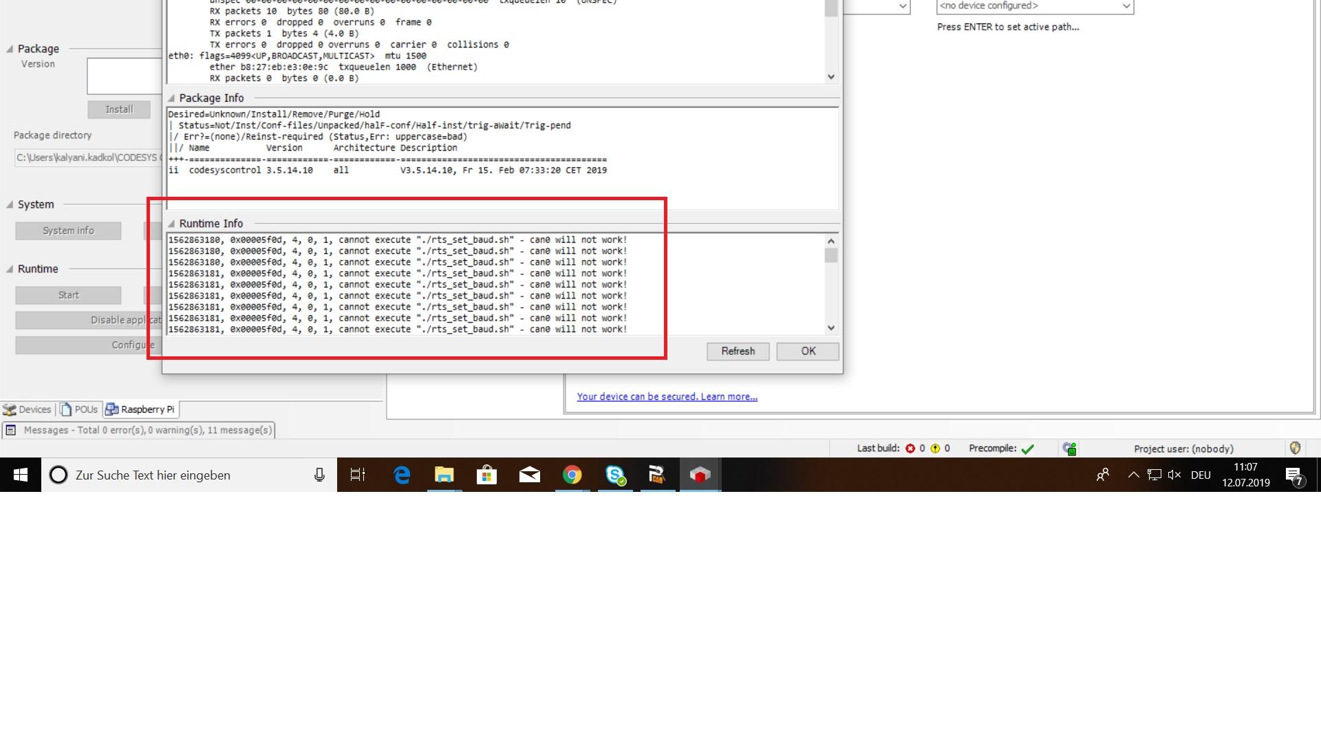IMG: forcodesysforum.jpg