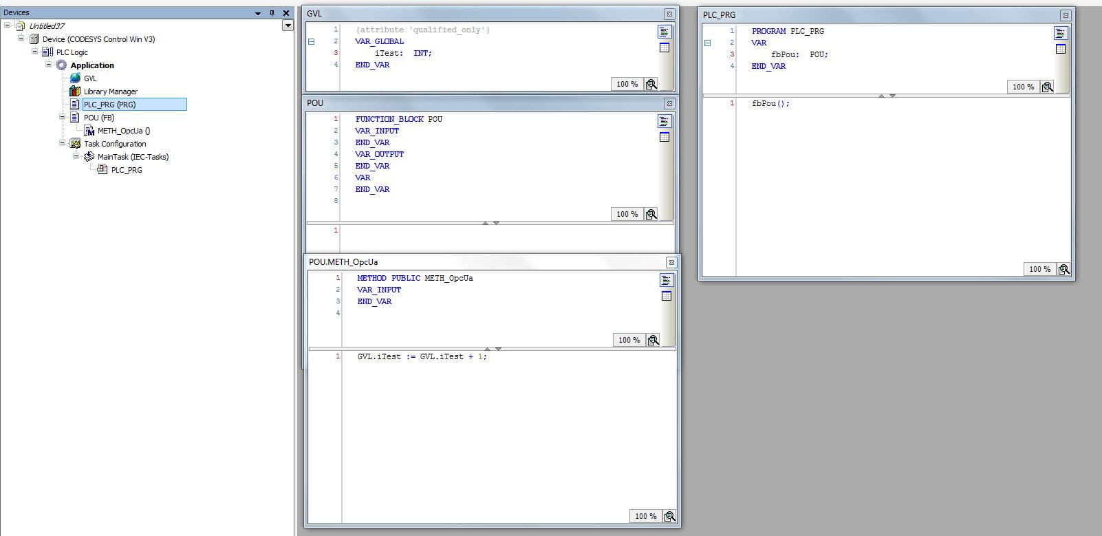 IMG: OpcUaCalls02.jpg