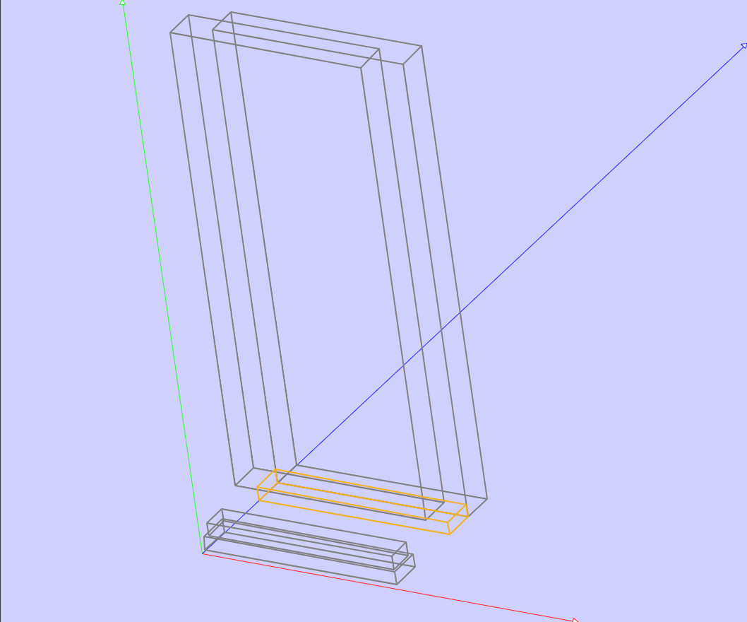 IMG: wireframe.png