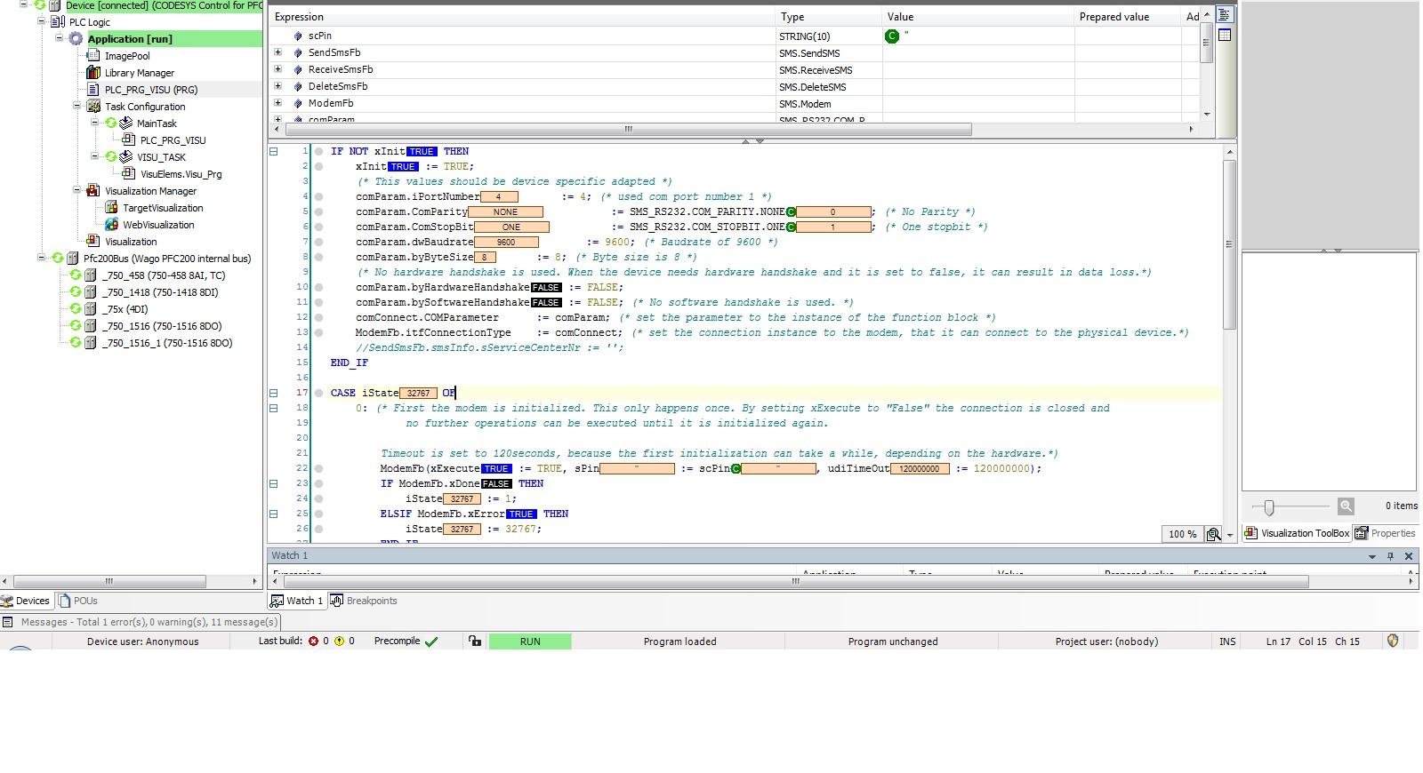 IMG: codesyss.jpg