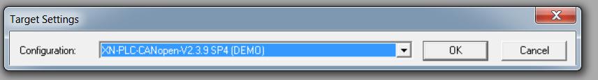 IMG: 2 Target settings.PNG