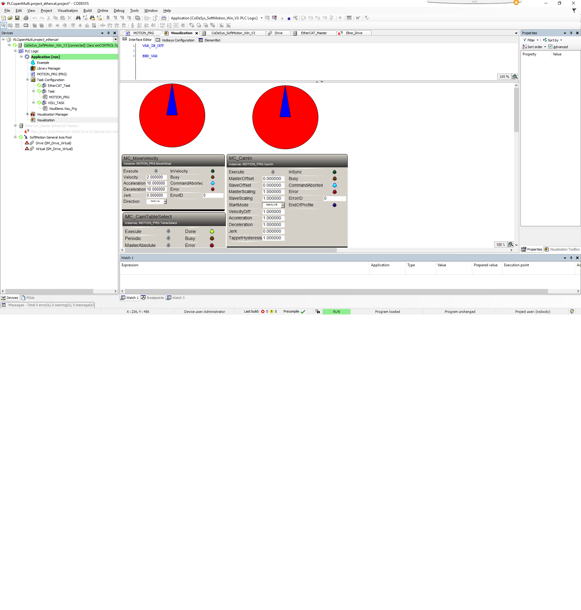 IMG: codesys sample PLCOpenMulti.png