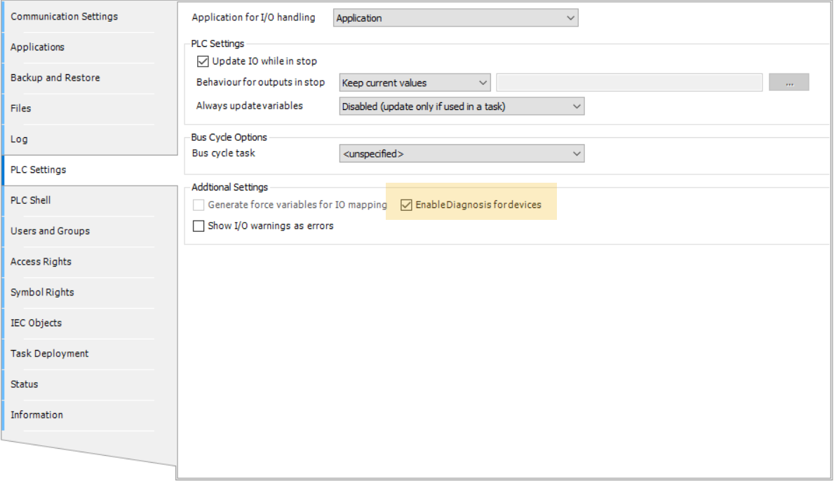 IMG: enableDeviceDiag.png