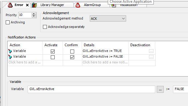 IMG: ActiveAlarm1.JPG