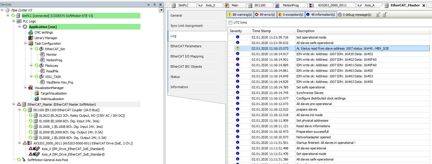 IMG: Codesys Screenshot 3.jpg