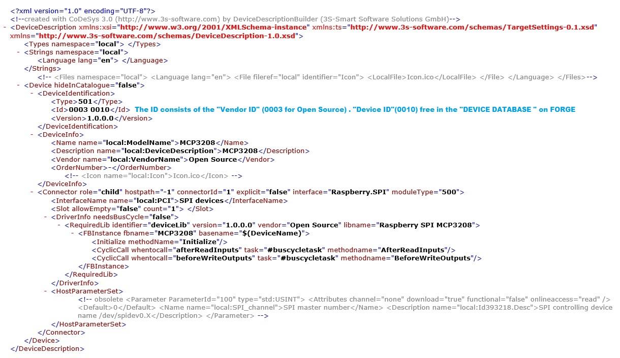 IMG: device mcp3208 xml.jpg