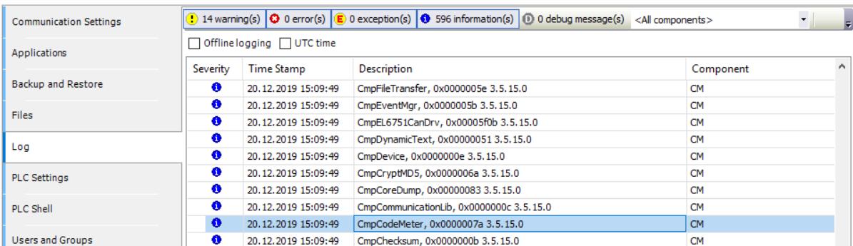 IMG: CmpCodemeter.png