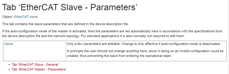 IMG: Parameter.PNG