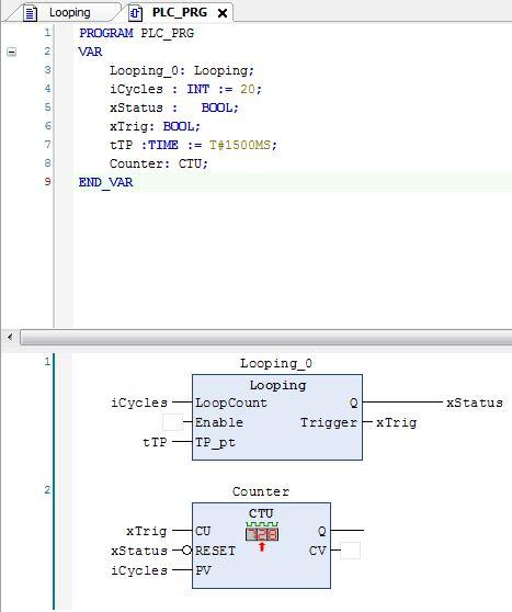 IMG: loop_plc.JPG