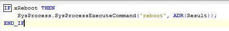 IMG: reboot.jpg