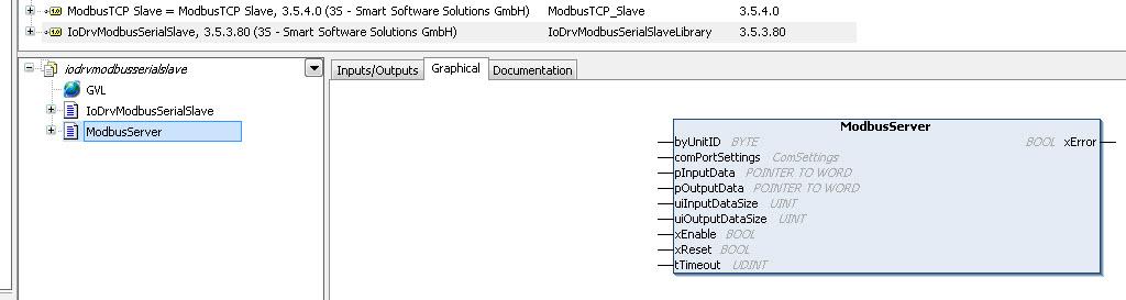 IMG: ModbusServer2Serial.jpg