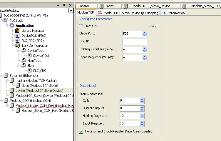 IMG: ModbusHolding.jpg