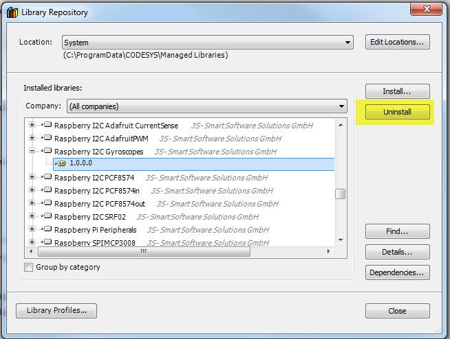 IMG: delete_library.jpg