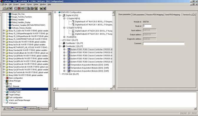 IMG: ScreenShot2.jpg