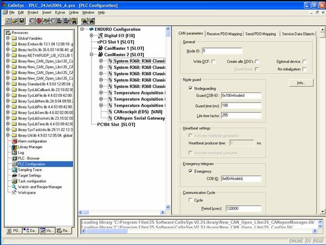 IMG: ScreenShot1.jpg