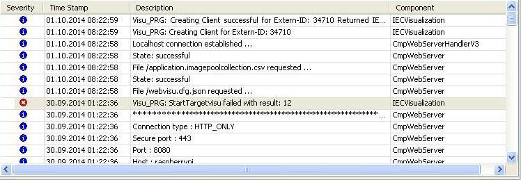 IMG: raspberry_visu_fault.JPG