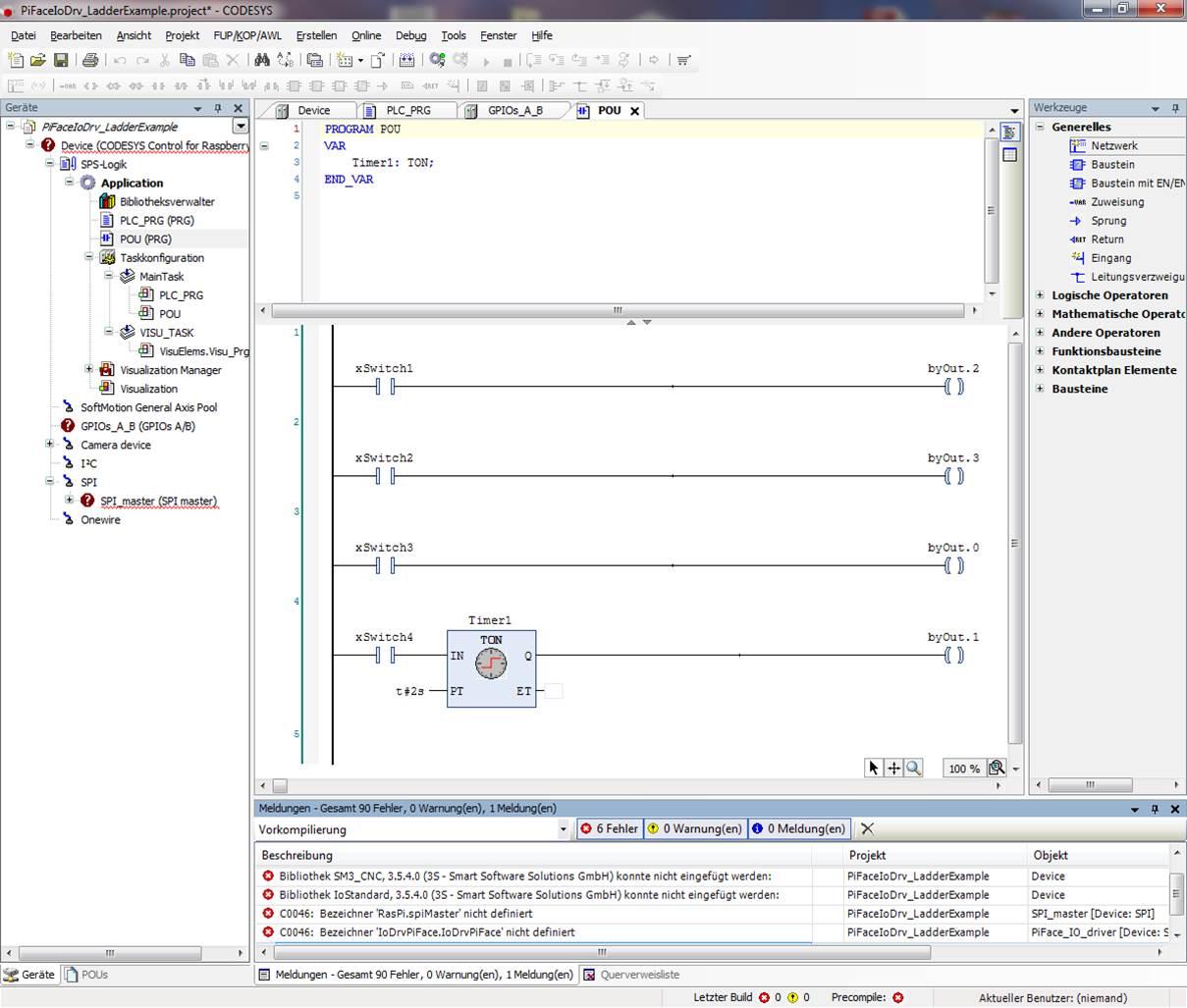 IMG: PiFaceIoDrv_LadderExample Probleme 03.jpg