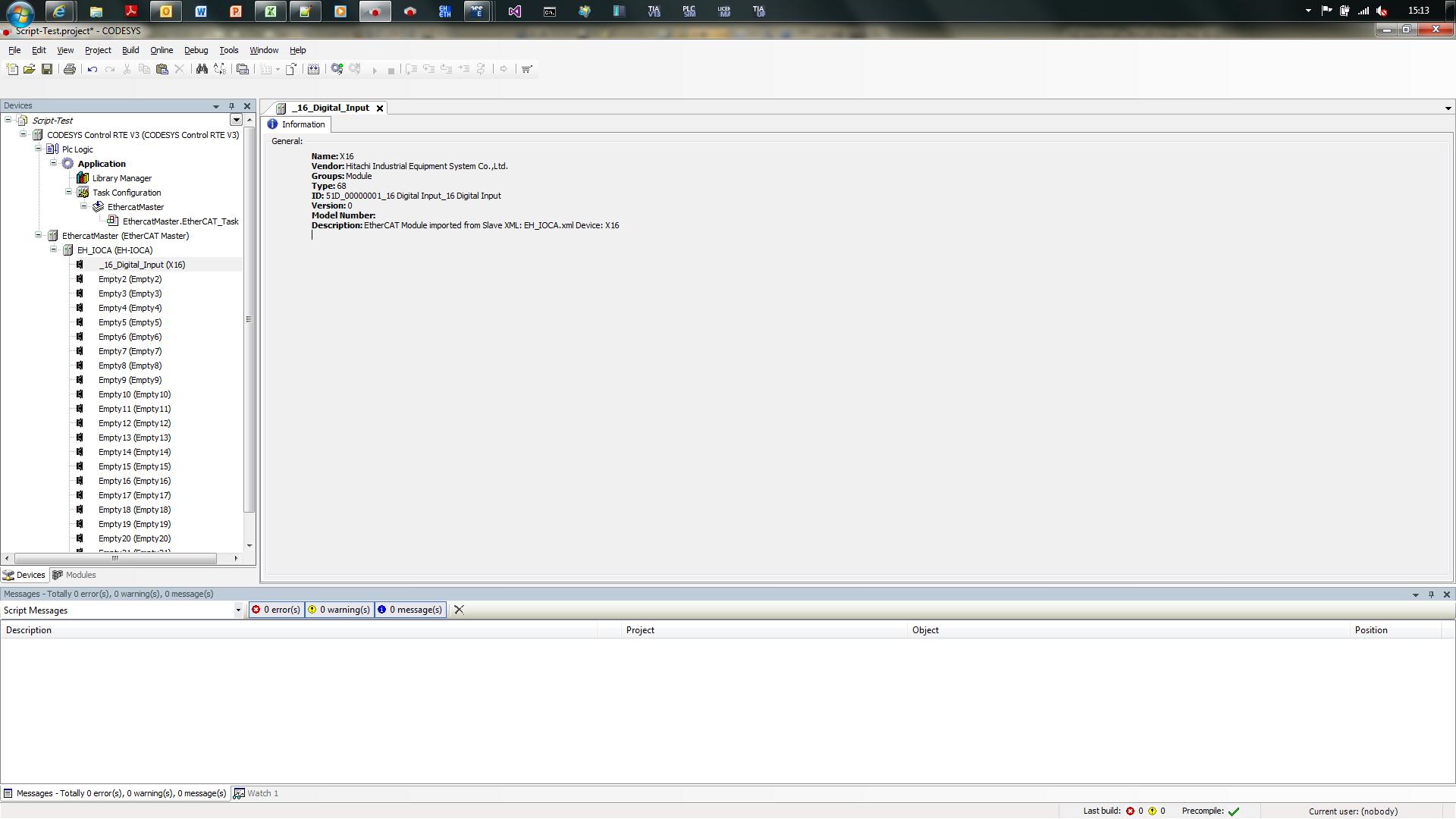 IMG: hitachi code.png
