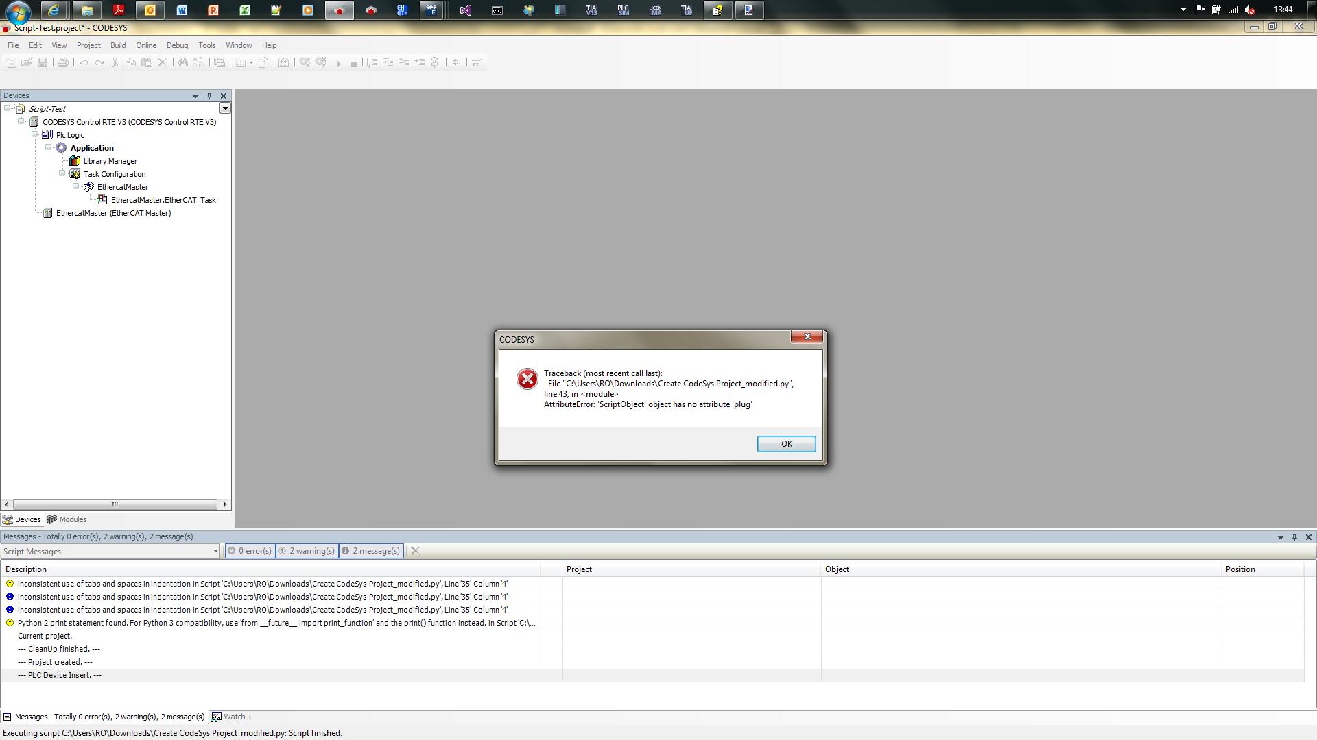 IMG: Error.png