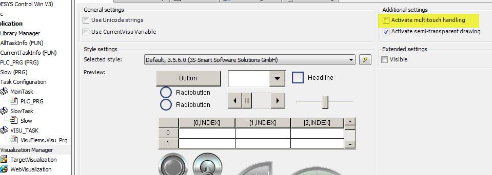 IMG: Multitouch.jpg