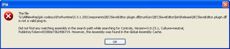 IMG: error.JPG